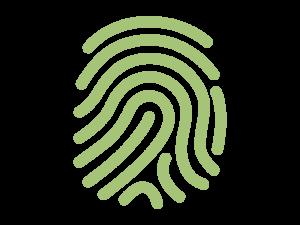 fingerprint_v